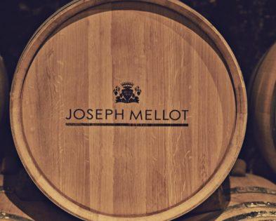 Joseph Mellot - 003_SANCERRE 1017_474