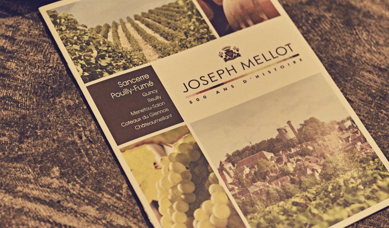 Joseph Mellot - 003_SANCERRE 1017_704