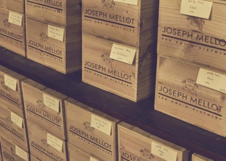 Joseph Mellot - 003_SANCERRE 1017_813
