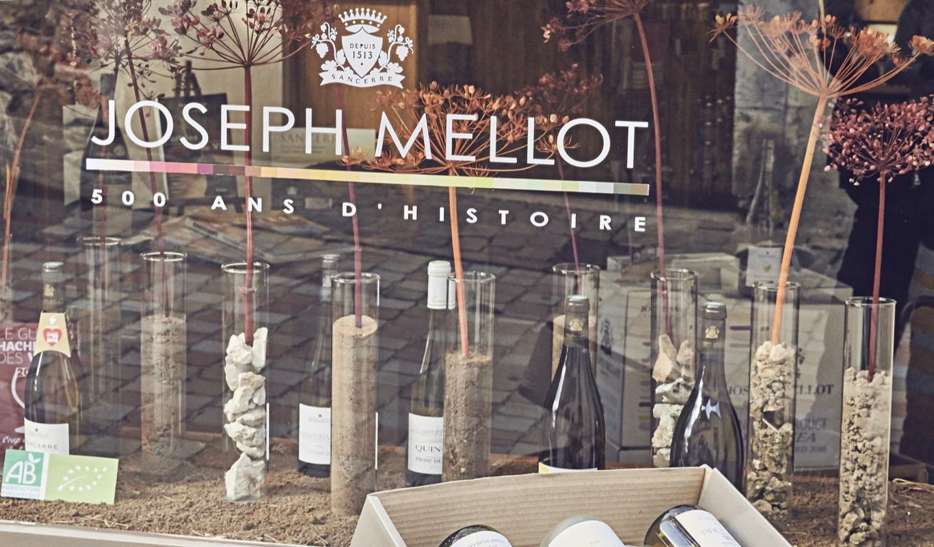 Joseph Mellot - 003_SANCERRE 1017_934