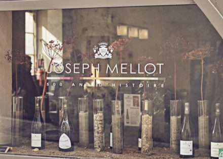 Joseph Mellot - 003_SANCERRE 1017_949