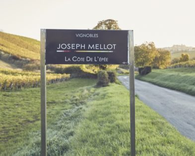 Joseph Mellot - Capture_SANCERRE 1017_111