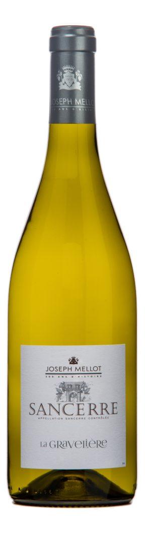 Joseph Mellot - 4020Les Vignes du Rocher
