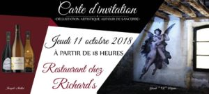 Invitation-Cote-divoire-300x135 When wine and art make a show at Abidjan!