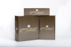 COFFRET-J-MELLOT-2015-300x200 THE IDEAL NEW YEAR'S GIFT!